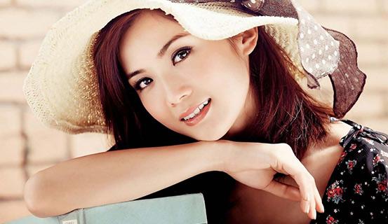 xuong cham