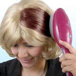 Chiêm bao thấy nhuộm tóc báo hiệu điều gì?