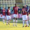 Nhận định bóng đá Atalanta vs Crotone
