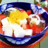cach_lam_che_khuc_bach_trai_cay_ngot_mat