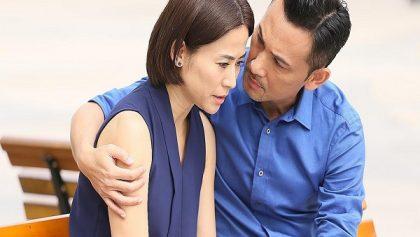 3 sai lầm khó tha thứ trong hôn nhân