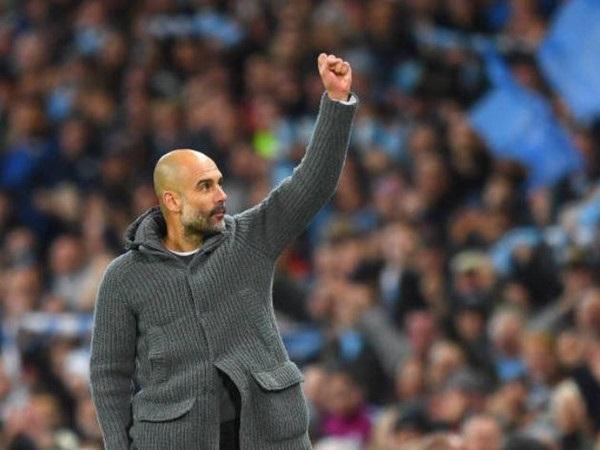 Tin hot bóng đá 3/8: Nghe Klopp cà khịa Man City, Guardiola lên tiếng đáp trả