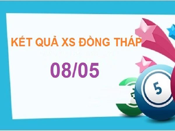 Dự đoán tổng hợp KQXSDT ngày 05/08 chuẩn xác