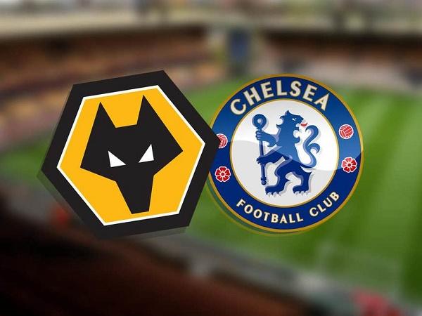 Nhận định Wolves vs Chelsea, 21h00 ngày 14/09
