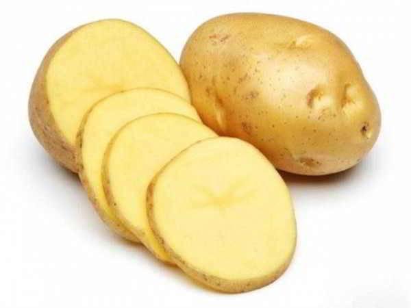 Mơ thấy khoai tây có ý nghĩa gì và con số lô đề chuẩn