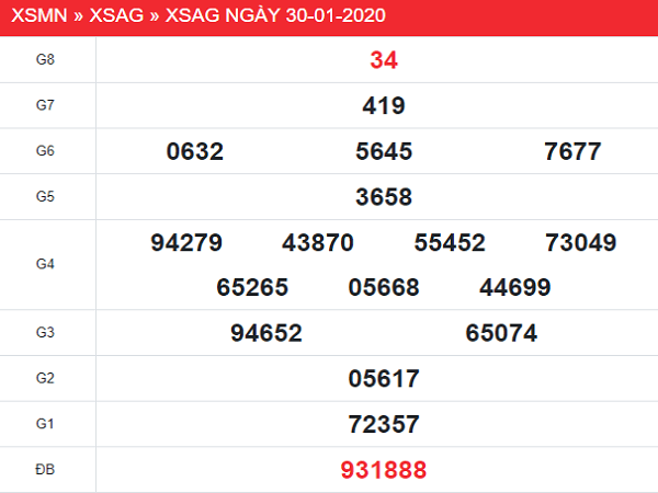 XSAG-30-1-min