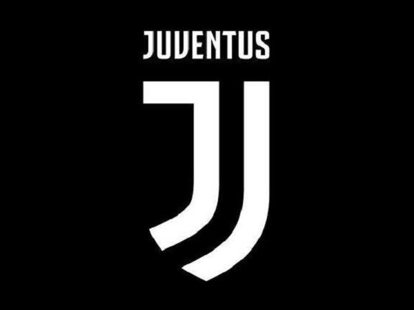 Bạn có biết ý nghĩa đằng sau logo Juventus?