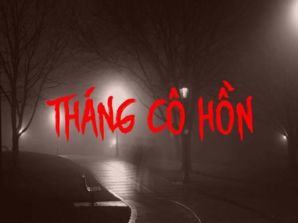 bao-gio-het-thang-co-hon