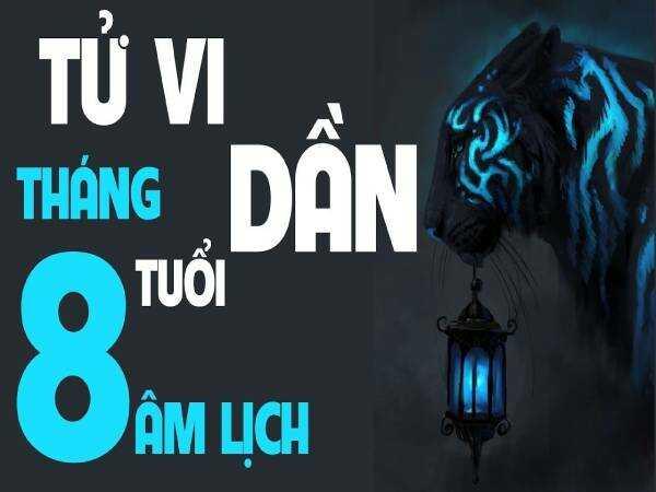 tu-vi-tuoi-dan-thang-8-nam-2020-1