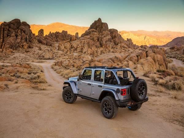 jeep-wrangler-4xe-2021-dong-co-hybrid