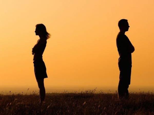 Mơ thấy người yêu cũ là điềm báo lành hay dữ?