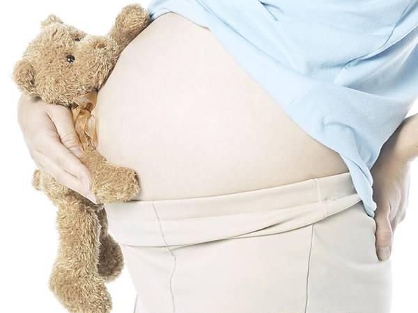 Nằm mơ thấy có bầu là điềm báo gì, đánh số mấy?