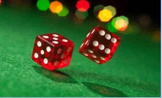 Chiến lược chơi tài xỉu game bài Online đánh lớn