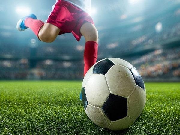 Hướng dẫn cách soi kèo bóng đá cơ bản dễ hiểu cho người mới chơi