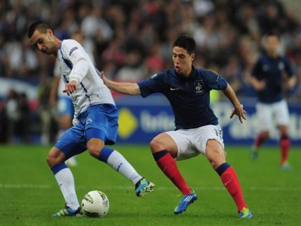 Nhận định bóng đá Pháp vs Bosnia-Herzegovina, 1h45 ngày 1/4