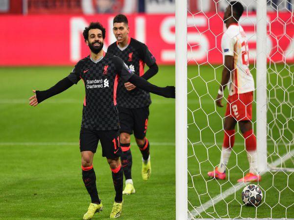 Nhận định, soi kèo Liverpool vs Leipzig, 03h00 ngày 11/3 - Cup C1 Châu Âu