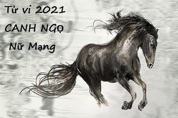 tu-vi-2021-canh-ngo-1990-nu-mang-1-min