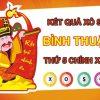 Dự đoán XSBTH 8/4/2021 thứ 5 chốt số Bình Thuận giờ hoàng đạo
