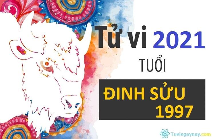 xem-tu-vi-tuoi-dinh-suu-2021