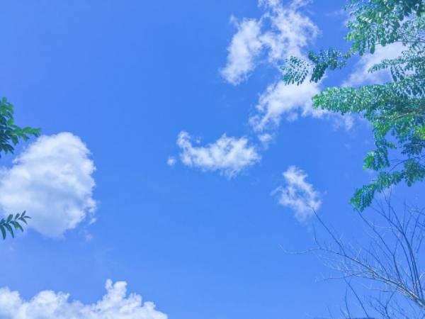 Mơ thấy bầu trời đánh số nào và là điềm hung hay cát