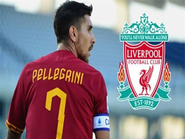 Chuyển nhượng 10/6: Liverpool ra giá mua ngôi sao của AS Roma
