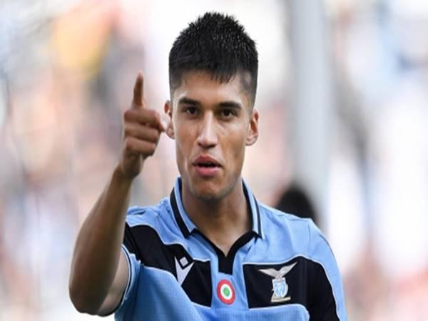 Bóng đá trưa 1/7: Sao Serie A được phép ra đi