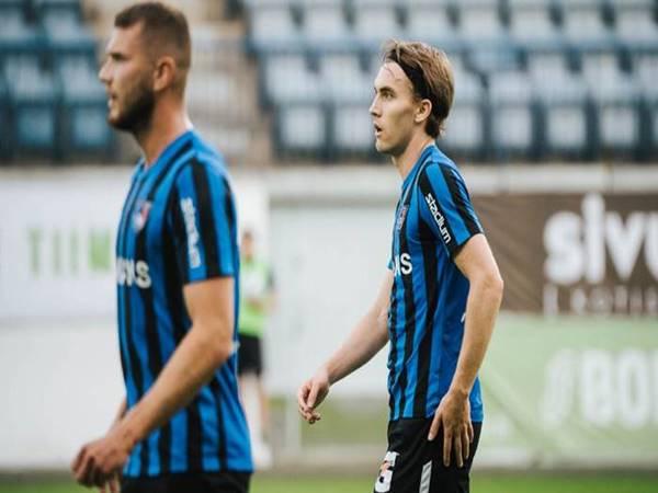 Soi kèo bóng đá Inter Turku vs Puskas Akademia, 22h30 ngày 8/7