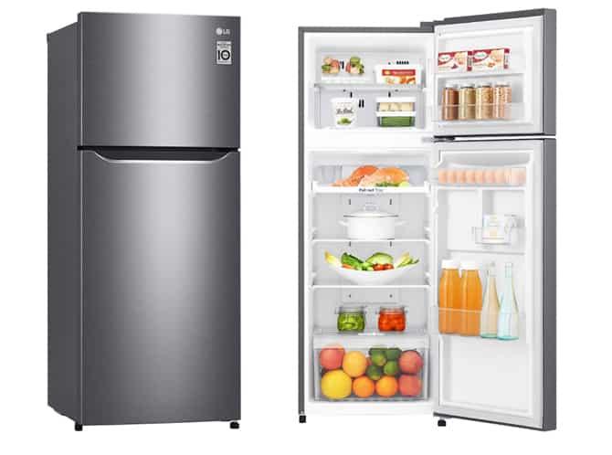 Mơ thấy tủ lạnh điềm báo gì đánh số gì chắc trúng