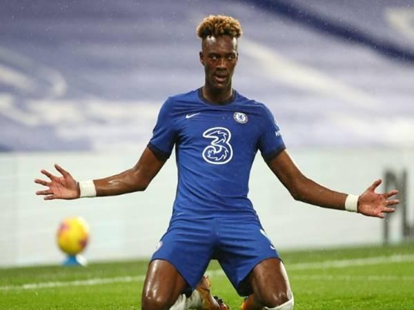 Bóng đá Anh chiều 30/08: Fan Chelsea mừng vì Abraham tỏa sáng