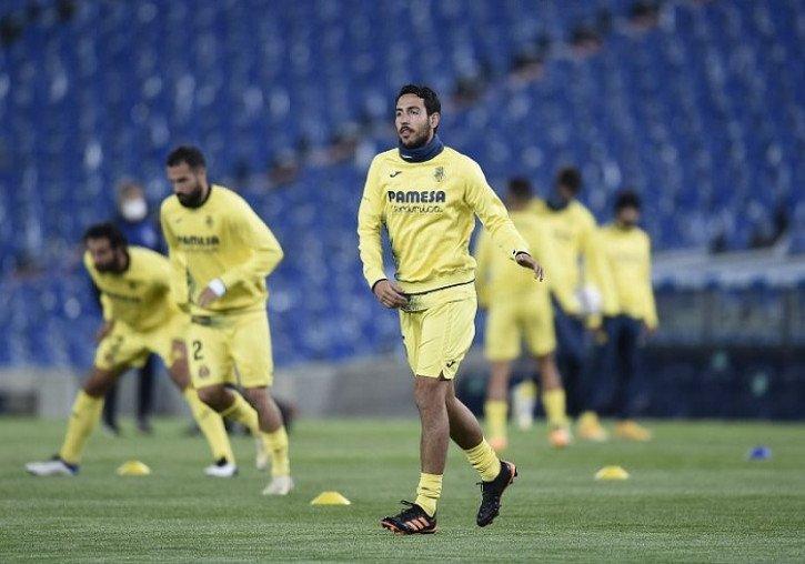 Nhận định Villarreal vs Elche, 3h ngày 23/9